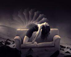 Astral Bedeniniz Ruhsal Sağlığınızı Nasıl Etkiler?