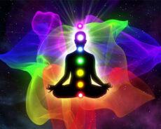 Aura Temizliği Ruh Sağlığınızı İnanılmaz Şekilde İyileştirebilir