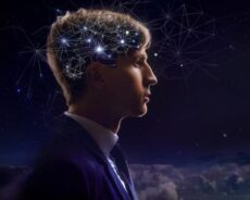 Bilinçaltı Zihninizi En Yüksek Hayrınıza Programlamak Hakkında Hatırlamanız Gereken 10 Şey