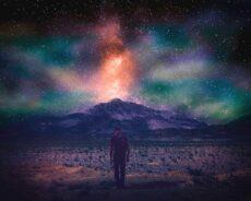 Yanlış Yolda Olduğunuzda Evrenin Gönderdiği 15 Uyarı İşareti