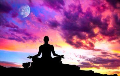 Meditasyon Sırasında Odağınızı Geliştirmenin Beş Kusursuz Yolu