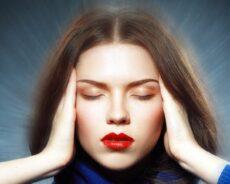 Psişik Yeteneklerinizi Ortaya Çıkarmak Ve Güçlendirmek İçin Psişik Meditasyon Nasıl Yapılır