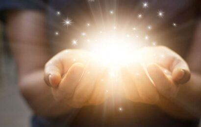 Ruhsal Uyanış Belirtilerinden Hangilerini Yaşıyorsunuz? Kapsamlı Tam Liste