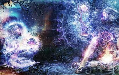 Ruhsal Uyanışınızın Aniden Durmasının Nedeni Budur