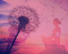 Birinin Sizi Fark Etmesini Sağlamak İçin Psişik Tavsiyeler