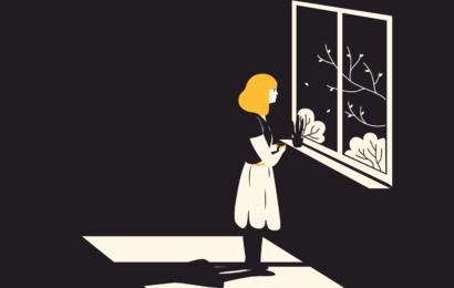 Sessizlik Altındır: Hiç Kimseye Söylememeniz Gereken 5 Şey