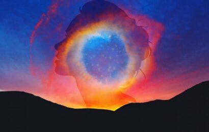 Sadece Uyanmış Ruhların Anlayacağı 9 Şey