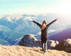 Olumlu Bir Yaşam Tarzı Geliştirmenizi Sağlayacak 5 Günlük Alışkanlık