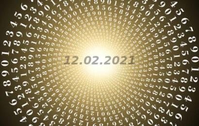 12.02.2021 – Yılın Ayna Tarihi