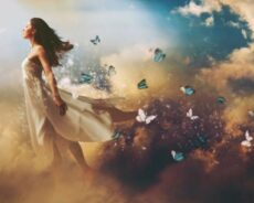 Ruhsal Uyanışınızın Ve İç Gücünüzün Açılmasının 7 İşareti