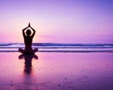 Meditasyonun Sağlık Üzerindeki Etkisi