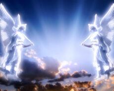 Göz Ardı Edilemeyecek Koruyucu Melek İşaretleri, Çünkü Önemli Bir Şey Hakkında Sizi Uyarıyorlar