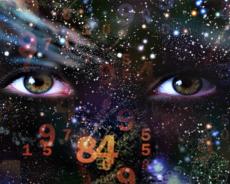 Yıllık Numeroloji Tahmininiz – Geleceğe Takıntı Yapmayı Bırakın