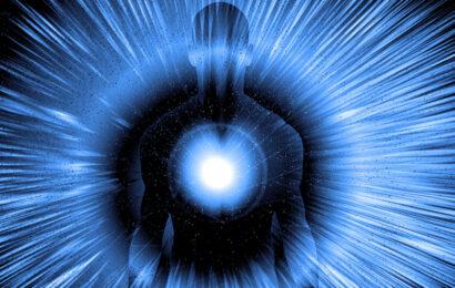 Neden Bazı İnsanlar Ruh Rehberlerinden Bilgelik Alamazlar?