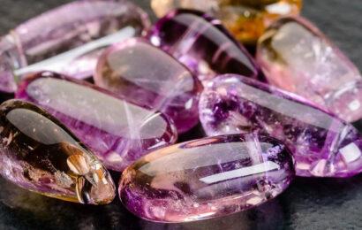 Sihirli Taşlar – En İyi Taşların Özelliklerini Keşfedin