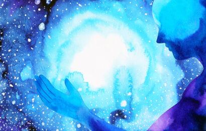 Bu 32 Belirtiden Çoğunu Yaşıyorsanız, Ruhsal Şifacı Olabilirsiniz