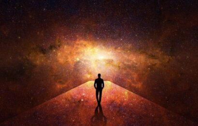 İnsanların Ne Yaptığını Anlamadığı 11 Şey, Çünkü Çok Sezgisel Bir İnsansın