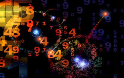 Numeroloji: Sayıların Ardındaki Gizli Anlam
