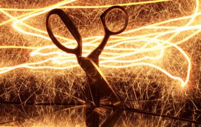 Psişik Kordonlar: Zehirli İlişkileri Bitirmenin Anahtarı