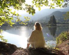 Bu 15 Rahatsız Edici Duyguyu Yaşıyorsanız Doğru Yoldasınız Demektir