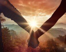 Ruh Eşinizi Nasıl Bulursunuz