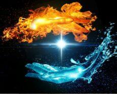 Ruh Eşleri Bizi Tanımlamaz, Hayatımızı İyileştirirler