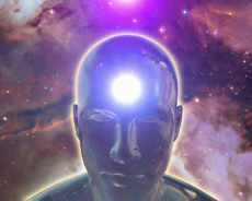 Ruhsal Temizlik: Negatif Enerjiyi Vücudunuzdan Nasıl Çıkarırsınız?