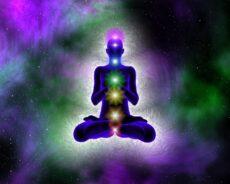 İstediğin Her Şeyi Çekmek İçin Aura'nı Nasıl Geliştirebilirsin!