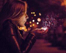 Evrenin Zenginliğini Ve Bolluğunu Hayatına Nasıl Çekersin?