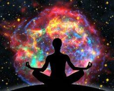 Meditasyonun Güçlü Faydaları
