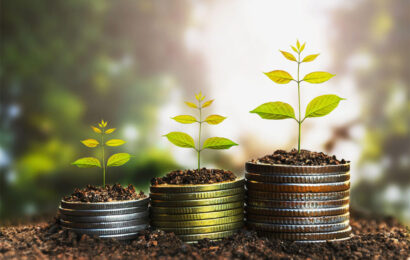 Evinize Şans Ve Para Nasıl Çekilir: Etkili Bir Uygulama