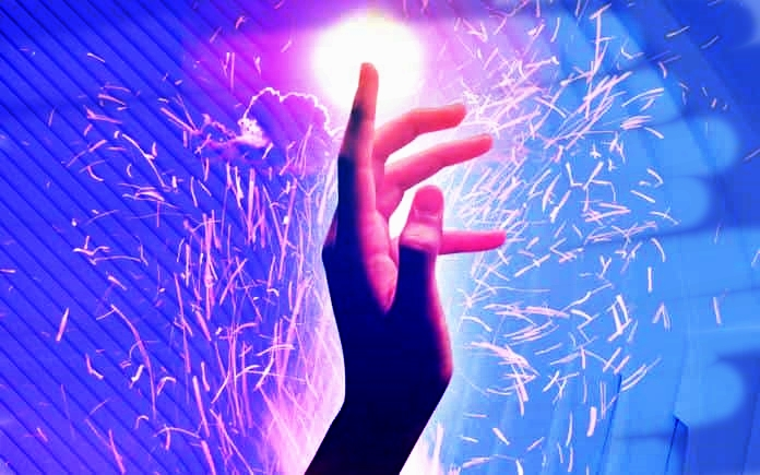 Kesinlikle Psişik Yeteneklere Sahip Olduğunu Gösteren 8 İşaret