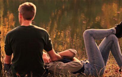 Ruh Eşinizle Tanıştığınızı Nasıl Anlarsınız?