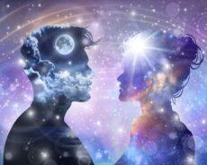 Ruh Eşi İlişkisi – Bırakman Gereken 3 Şey