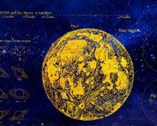 Bugün 5 Mayıs 2021 Ay Günü