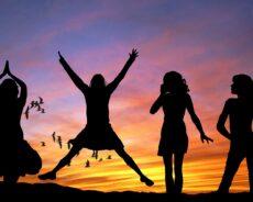 Hayatta Başarı İçin Gerçek Potansiyelinizi Yeniden Keşfetmenin Adımları