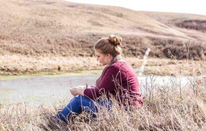 Vücudunun, Zihninin ve Ruhunun İhtiyaç Duyduğu 7 Dinlenme Türü