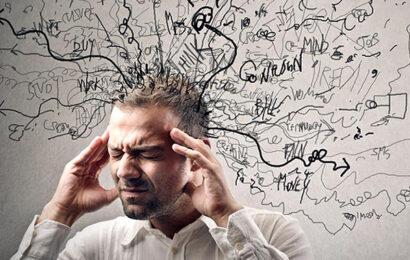 Düşünmeyi Nasıl Hızlandırabilirim: 4 Etkili Yöntem