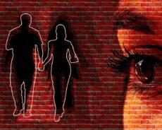 Kıskançlık, Öfke, Kızgınlık: Bu Duygular Neden Tehlikelidir Ve Onlardan Nasıl Kurtulursun