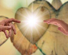 Manevi Sevgi ve Bağlantılar: Gerçek Mi?