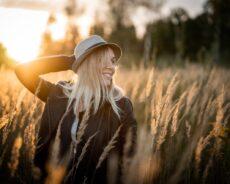 Mutluluk Ve Uzun Ömürlülüğün Enerjisi: Sağlık Ve İyi Bir Ruh Hali Kaybının 6 Ana Nedeni