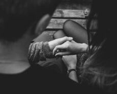 Ruh Eşinle Birbirinizi Bulduğunuzu Gösteren 7 Güçlü İşaret