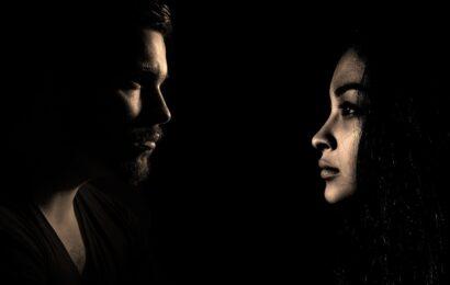Ruh Eşimin Beni Gerçekten Sevip Sevmediğini Nasıl Anlarım?