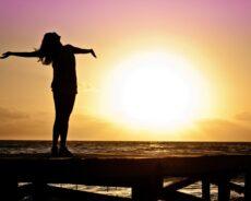 Daha Mutlu Olmak İçin Haziran Ayında Vazgeçmen Gereken 5 Şey