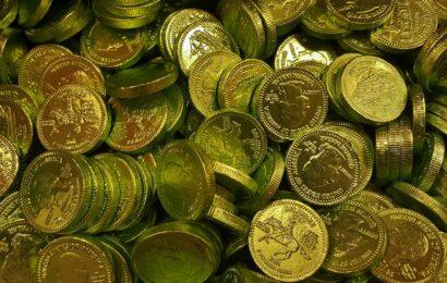 Niyetin Gücü: Zenginlik İnşa Etmenin Sırları