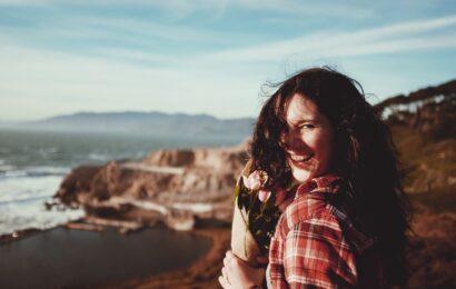 Çok Mutlu Olan İnsanların 7 Sırrı