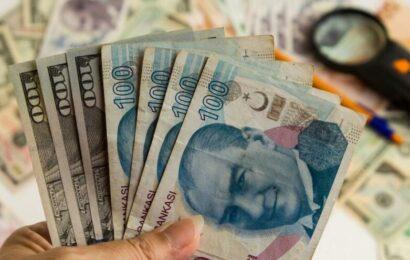 Paranı Artırmana Yardımcı Olacak 5 Sır