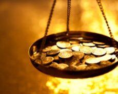 Bu Hafta Mali Açıdan Seni Neler Bekliyor – Bu Haftanın Finansal Burç Yorumu