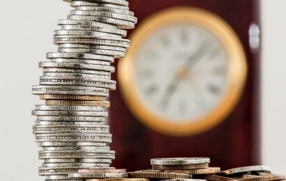 Para Ve Refah Hakkındaki 7 Sır