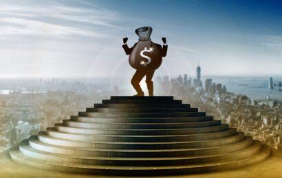 Paranı ve Başarını Artırmak İçin 5 Basit Günlük Uygulama